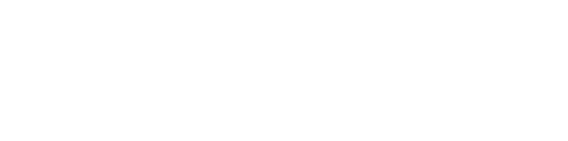 Breim